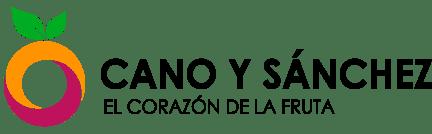 Cano y Sánchez S.L.